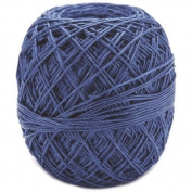 Toner Hemp Cord 20# 120m-Pack-Blue
