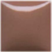 Cover Coats - Medium Brown - 60ml