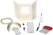 Darice® Beginner Quilling Kit
