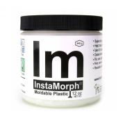 InstaMorph - Moldable Plastic - 350ml