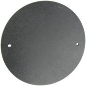 Amaco Plasti-Bat - 30cm