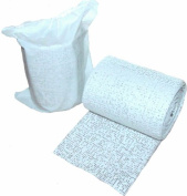 Plaster Gauze 4inchx4.6m for Crafts