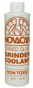 Novacan Grinder Coolant