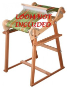 Ashford Rigid Heddle Loom Stand 41cm Weaving Loom Stand