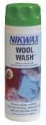 Nikwax Wool Wash, 1000ml