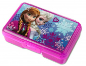 Disney Frozen Pencil Box Set