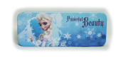 "Disney Frozen Elsa ""Powerful Beauty"" Tin Pencil Case"