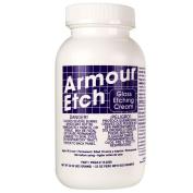 Armour Etch Cream, 650ml
