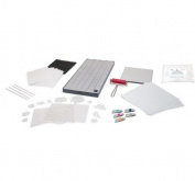 L Letterpress Platform Kit