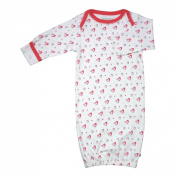 Babysoy 100% Organic Cotton Bundler