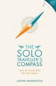 The Solo Traveller's Compass