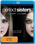 Perfect Sisters [Region B] [Blu-ray]