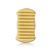 Innisfree ECO Beauty Tool Natural Jelly Body Sponge [Korean Import]