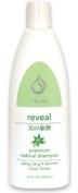 Eniva Reveal Premium Natural Shampoo 350ml