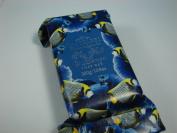 Castelbel Sea Salt & Lemon Bath Soap Bar 310ml in Gift Wrap