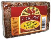 Okay Black Soap - Issey Miyake 120ml