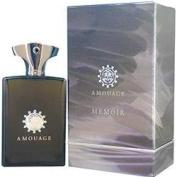 Amouage Memoir By Amouage For Men Soap 150ml