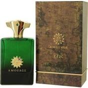 AMOUAGE EPIC by Amouage SOAP 150ml