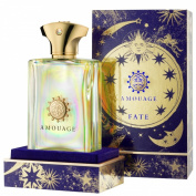 Amouage Fate Man By Eau De Parfum Spray 100ml