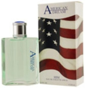 American Dream By American Beauty Parfumes
