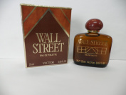 Wall Street for MEN By Victor - 25ml EDT