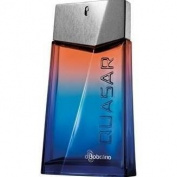 O Boticario Quasar Forever Energy EUA Toilette 125 ml