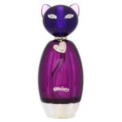Purr By Katy Perry Eau De Parfum Spray 180ml