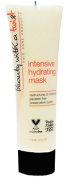 Intensive Hydrating Mask - Organic Certified Fl 120ml - Salon Quality Hair Care