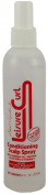Leisure Curl Conditioning Scalp Spray - Extra Dry Hair 240ml