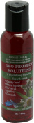 Morning Glory Gro Protect Solutions Serum - Red 60ml