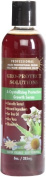 Morning Glory Gro Protect Solutions Serum - Red 240ml