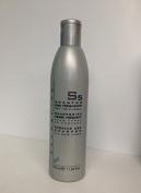 Echos Line Regular Use Shampoo All Hair Types 350ml