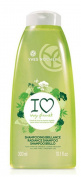 Yves Rocher Radiance Shampoo 300ml