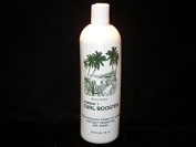 HAWAIIAN SILKY Curl Booster 950ml