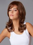 Eva Gabor Appeal Synthetic Wig