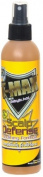 T-Max Scalp Defence Thera Scalp Spray 240ml