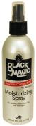 Black Magic Moisturising Spray 240ml
