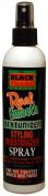 Black Thang Real Smooth Texturizer Moisturising Spray 240ml