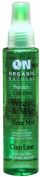 On Weave & Wig Styling Mist Coco Lime 130ml
