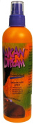 Jamaican Dream Detangling Spray 300ml