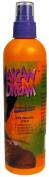 Jamaican Dream Detangling Spray 300ml