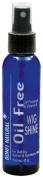 Bonfi Wig Shine Laminator Spray 120ml