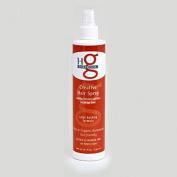 Hair Gia Creative Hair Spray - 300ml