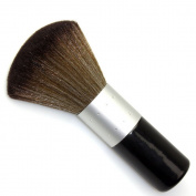 Sponges, brushes, hair brushes, soft brush