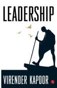 Leadership: The Gandhi Way