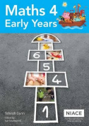 Maths 4 Early Years