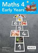 Maths 4 Early Years
