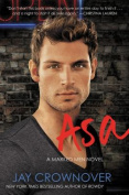 Asa (Marked Men)