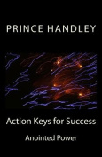 Action Keys for Success