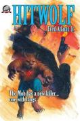 Hitwolf